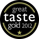 great-taste-gold-300